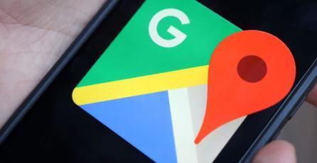 Google apoyará el desarrollo de juegos de realidad aumentada