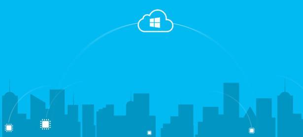 Microsoft: con la nube queremos ir más allá de las consolas