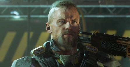 La franquicia <em>Call of Duty</em> tiene descuento en Steam