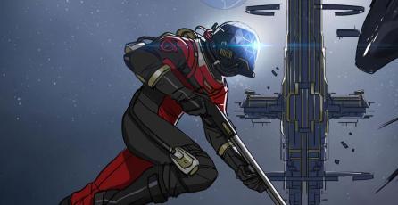 Surgen nuevas pistas sobre DLC para <em>Prey</em>
