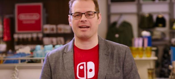 Nuevo Nindies Showcase para Nintendo Switch se emite el 20 de marzo