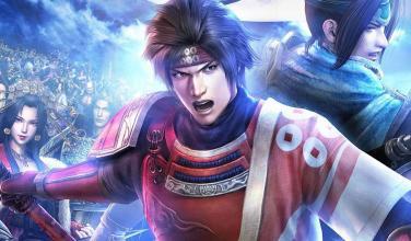 Koei Tecmo y Omega Force anuncian <em>Warriors Orochi 4</em>