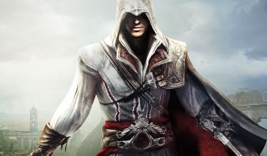 RUMOR: próximo <em>Assassin's Creed</em> tendrá lugar en la Antigua Grecia
