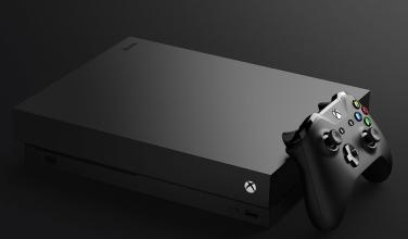 REPORTE: Xbox One X enfrenta dificultades en Corea del Sur