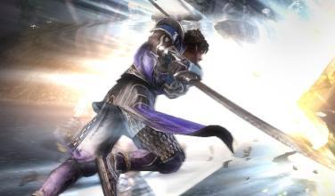 <em>Warriors Orochi 4</em> llegará a Occidente este año