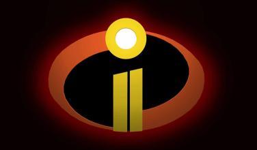 Manual de juguetes confirma <em>LEGO The Incredibles</em>