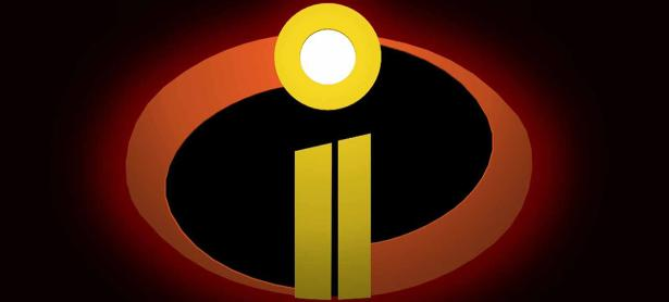 Manual de juguetes confirma <em>LEGO The Incredibles</em>