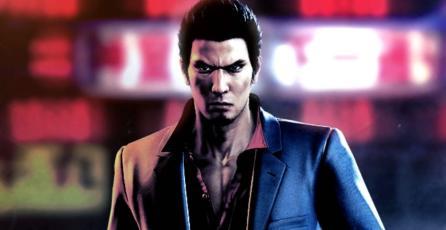 Ya puedes descargar de nuevo el demo de <em>Yakuza 6: The Song of Life</em>