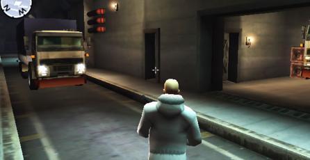 Glitch revoluciona los speedruns de <em>Hitman 2: Silent Assassin</em>