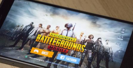 <em>PUBG Mobile</em> ya está disponible para descargar en Latinoamérica