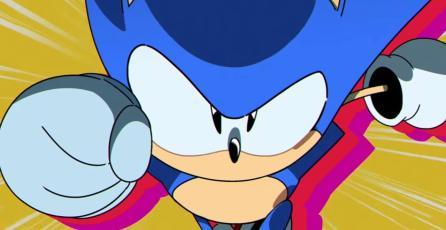Dueños de <em>Sonic Mania</em> deberán pagar por el contenido de <em>Plus</em>