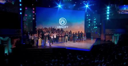 Ubisoft llega a un acuerdo y se libera de las garras de Vivendi