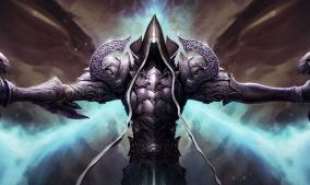 Versión de <em>Diablo III</em> para Switch aparece en tienda online