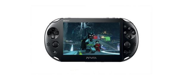 PlayStation España pone otro clavo en el ataúd del PS Vita
