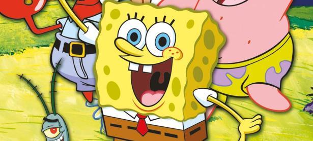 THQ Nordic relanzará juegos de franquicias de Nickelodeon