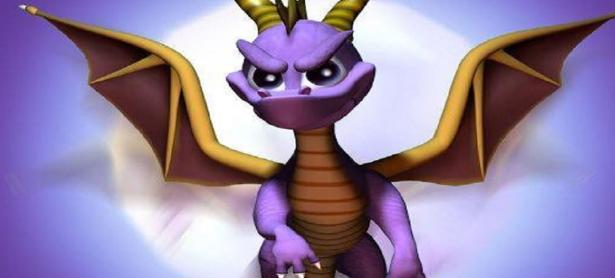 Tienda online da nueva pista sobre el regreso de <em>Spyro The Dragon</em>