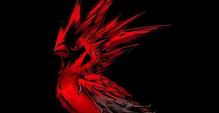 CD Projekt RED planea lanzar otro AAA antes de 2021