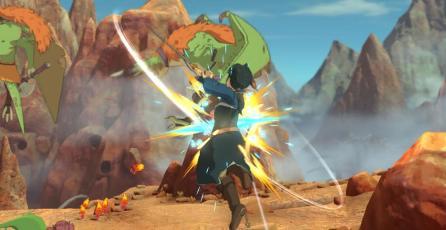 <em>Ni no Kuni II: Revenant Kingdom</em> no usará protección Denuvo