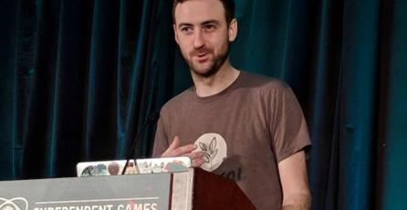Mike Rose: ventas de juegos promedio en Steam ya no son negocio