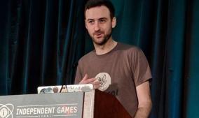 Las ventas de juegos promedio en Steam ya no son negocio