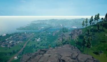 Se muestra un nuevo adelanto de lo que será el mapa 4x4 de <em>PUBG</em>