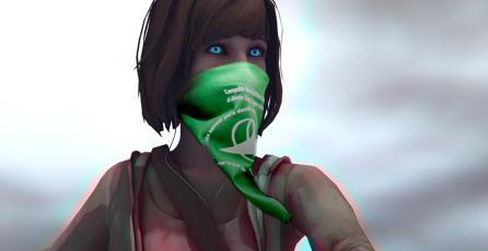 Por menos bikins y más armaduras: la lucha de la mujer en los videojuegos