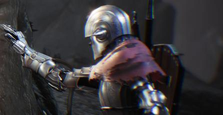 <em>Sinner: Sacrifice for Redemption</em> contará con soporte para PS4 Pro
