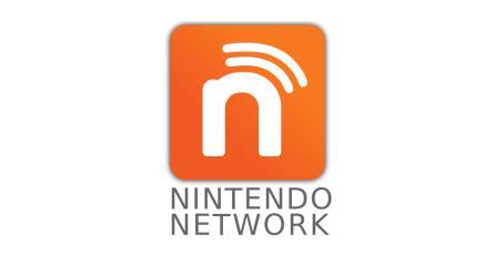 La próxima semana habrá mantenimiento en la Nintendo Network