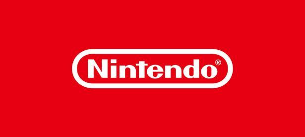 Nintendo registró patente relacionada con un juego de cartas