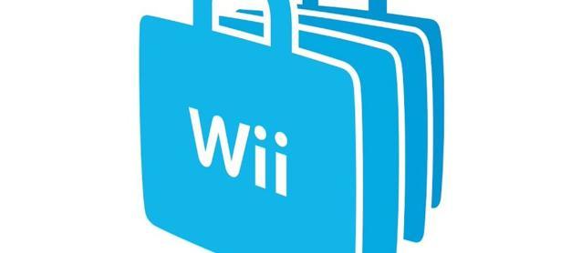 Pronto ya no podrás añadir puntos a la tienda de Wii