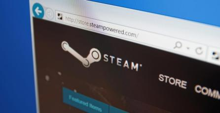 Steam comienza a banear y prohibir grupos de odio en su comunidad