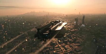 Estas naves llegarán pronto a <em>Star Citizen</em>