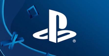 Sony presume exclusivas en nuevo promocional de PS4