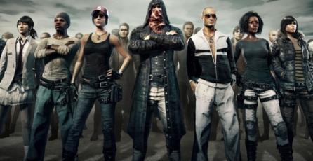 Analista: modos Battle Royale en juegos AAA llegarán este año