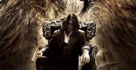 Consigue una copia Gratis de <em>The Darkness II</em> para PC mediante Humble Store