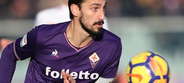 Tras consultarlo con la Fiorentina, EA mantendrá a Astori en <em>FIFA 18</em>