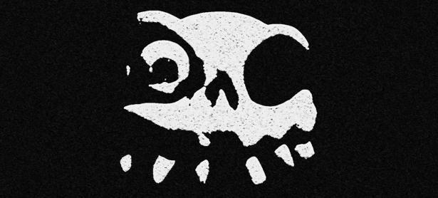 RUMOR: <em>MediEvil Remastered</em> incluirá las 2 entregas de la serie