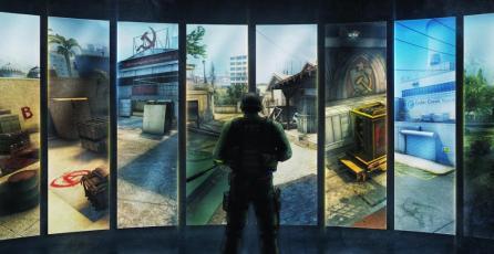 Valve hace trabajar más de 3 mil procesadores para encontrar tramposos de Counter-Strike