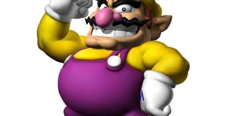 Nintendo registró marcas en Japón y <em>Wario Land</em> está en la lista