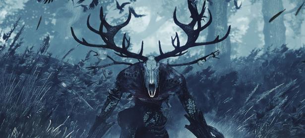 Soporte HDR para <em>The Witcher: Wild Hunt</em> tardará en llegar a PS4 Pro
