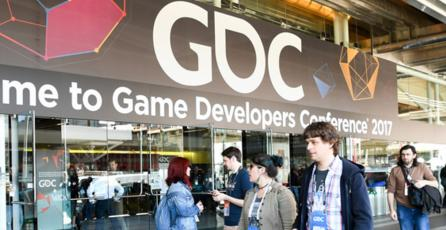 Revelan fechas para Game Developers Conference 2019