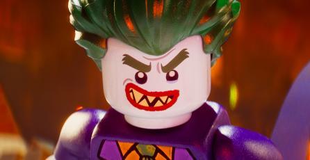 RUMOR: Warner Bros. trabaja en <em>LEGO DC Villains</em>