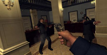 <em>L.A. Noire: The VR Case Files</em> recibe soporte con Oculus Rift