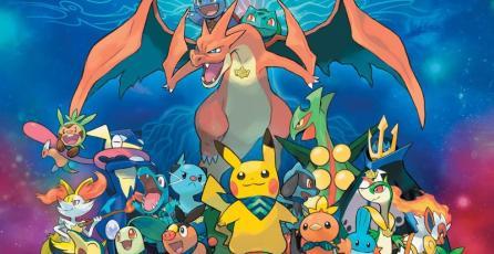 Gabe Newell dice que <em>Pokémon</em> es la franquicia más valiosa del entretenimiento