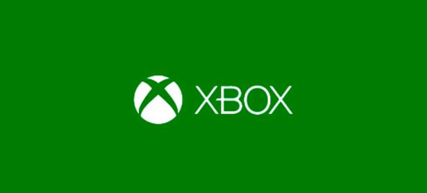 Xbox Live Rewards experimentará cambios importantes en EUA