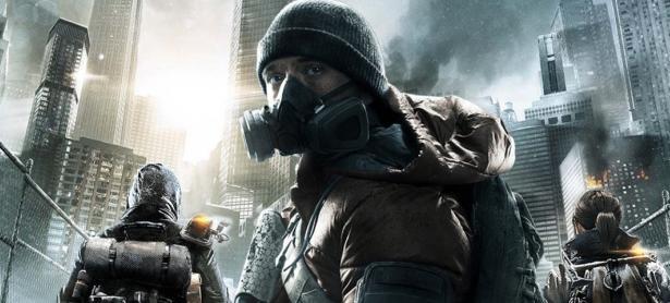 Mejoras de Xbox One X para <em>The Division</em> ya tienen fecha de llegada