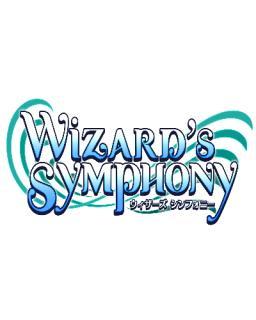 Wizards Symphony
