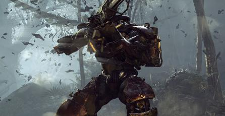 Electronic Arts salvó a BioWare de la quiebra