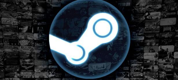 Valve explica por qué retiró sección de Steam Machine