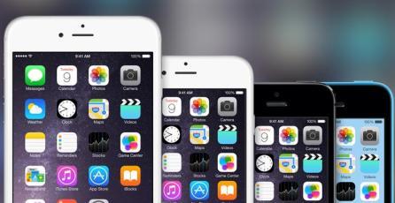 Apple se prepara ante una eventual demanda colectiva en Chile